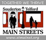 SOUDERTON TELFORD MAIN ST